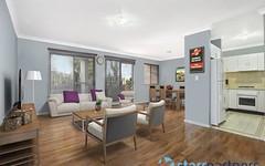 42/505-507 Wentworth Avenue, Toongabbie NSW