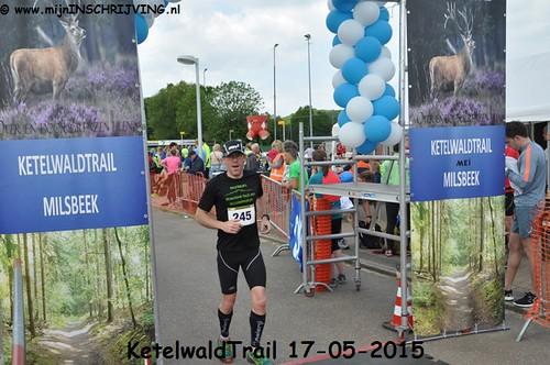 Ketelwaldtrail_17_05_2015_0185