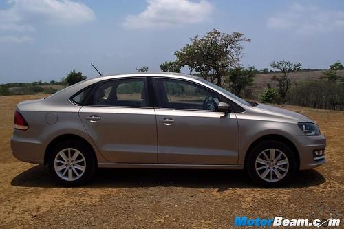2015-Volkswagen-Vento-Facelift-11