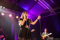 Yasmo & die Klangkantine @ LINZFEST 2015 (reiter.bene) Tags: party music festival linz austria concert konzert musicfestival donaulände linzfest subtextat