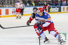 "IIHF WC15 GM Russia vs. Canada 17.05.2015 016.jpg • <a style=""font-size:0.8em;"" href=""http://www.flickr.com/photos/64442770@N03/17829785621/"" target=""_blank"">View on Flickr</a>"
