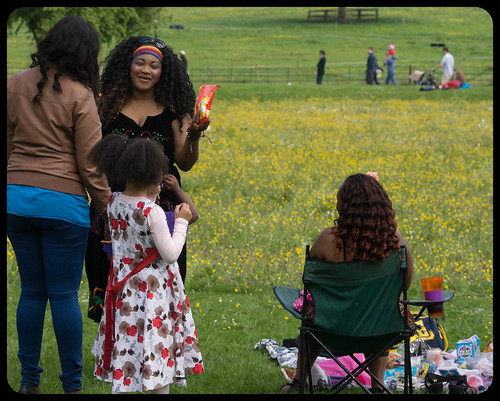 I HAD A WONDERFUL DAY AT AFRICA DAY 2015 [FARMLEIGH HOUSE IN PHOENIX PARK]-104561