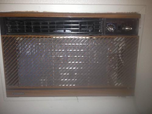 leonard air conditioner
