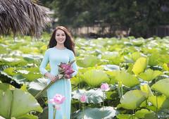 Á hậu Thuỵ Vân (duyblog.com • nguyenanhduy.com) Tags: lotus sen yếm đầmsen áoyếm thuỵvân trongdamgidepbangsen