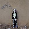 2016.10.27 (maximorgana) Tags: skeleton trashbit