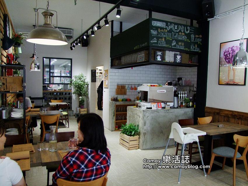 DSCF5147_副本