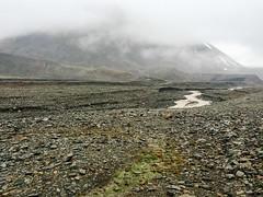 Svalbard Landscape III (danielfoster437) Tags: arktis eis klte wintereis arctic coldweather dewinter ice koude noordpool svalbard winter wintercold winterijs klte