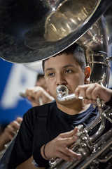 vs. Longview-60 (JaDEImagesDallas) Tags: jhhs jadeimagesdallas band marching mesquite horn