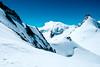 Allalin 9 (jfobranco) Tags: switzerland suisse valais wallis alps allalin saas fee 4000