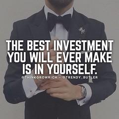 @ Peak we are always reinvesting in ourselves. #teampeak (peak.concepts) Tags: peak concepts rockaway nj peakconceptscom reviews jobs careers marketing
