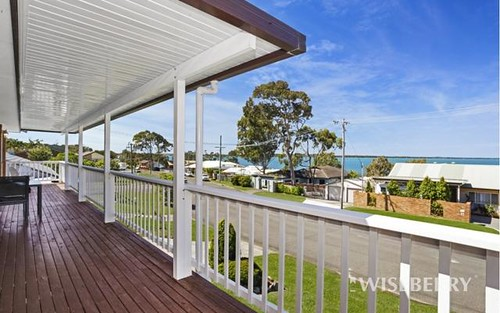 79 Marks Road, Gorokan NSW 2263