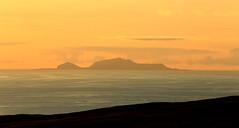 Foula (falkirkbairn) Tags: foula shetland