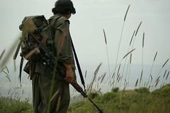 Kurdish PKK Guerilla (Kurdishstruggle) Tags: pkk pkkguerilla pkkgerilla pkkkmpfer pkkforces pkkfighters pkkwomen yjastar pkkfreiheitskmpfer kck pkkfreedomfighters hpg kurdischekmpfer war warphotography warrior partiyakarkerenkurdistan hezenparastinagel gerila freekurdistan berxwedan freedomfighter kmpfer resistancefighter combat jinjiyanazadi jinenazad femalefighters feminism feminist womenfighters kurdishfemalefighters kurdishwomenfighters frontline warfare qandil hpggerilla hpgguerilla gerilla gerillayenpkk guerilla kurdishguerilla kurd kurdish kurden kurdistan krt kurds revolutionary revolution northerniraq nordirak iraqwar iraqikurdistan kurdishforces kandil kurdishmilitary military kurdisharmy iraqikurds kurdishfreedomfighters kurdishfighters fighter freiheitskmpfer struggle courage liberty iraq