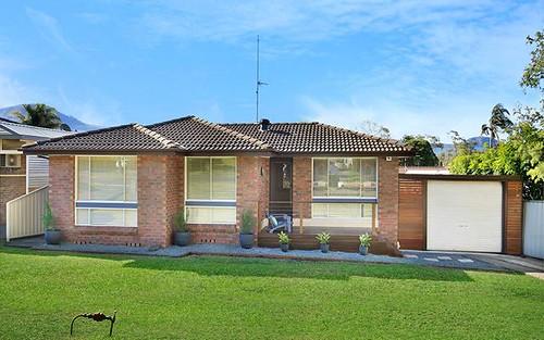 12 Hopman Crescent, Berkeley NSW 2506