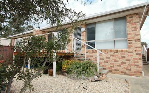 5/12 Coronation Avenue, Braidwood NSW 2622