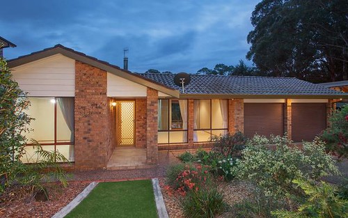 5 Klara Close, Kincumber NSW 2251