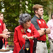 parents_weekend-5390