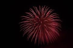 Fourth of July fireworks (av8s) Tags: fireworks photography nikon d7100 sigma 18250mm pennsylvania pa july4th 4thofjuly