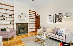 96 Constitution Road, Dulwich Hill NSW