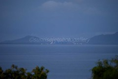 Sekotong (sunrisejetphotogallery) Tags: sekotong lombok barat indonesia sunset gunung agung gili gede trawangan