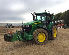 IMG_1747 (RichardTurnerPhotography) Tags: ploughing match winchestergrowmoreclub easton