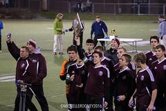 IMG_4791eFB (Kiwibrit - *Michelle*) Tags: soccer states monmouth mustangs boys high school varsity game team washington academy maine hamdpen 110516