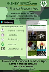 Freedom App template (moneymindz2015) Tags: insurance investment ipo financial funds ulip mutual auto markets savings tax planning loans term stock