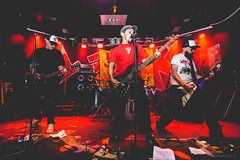 DSC00497 (Marcin Gul) Tags: woor inkwizycja przeciw dizel punk concert kielce