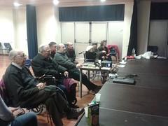 baixemalcarrer.poblesec.org (BAIXEM AL CARRER POBLE- SEC) Tags: gent gran voluntariat baixem al carer carrer discapacitat voluntaris solidaritat