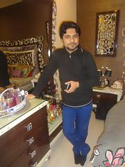 DSC00843 (Kamran Hayat) Tags: kamran hayat kamariiadd artist host model pakistan website designer