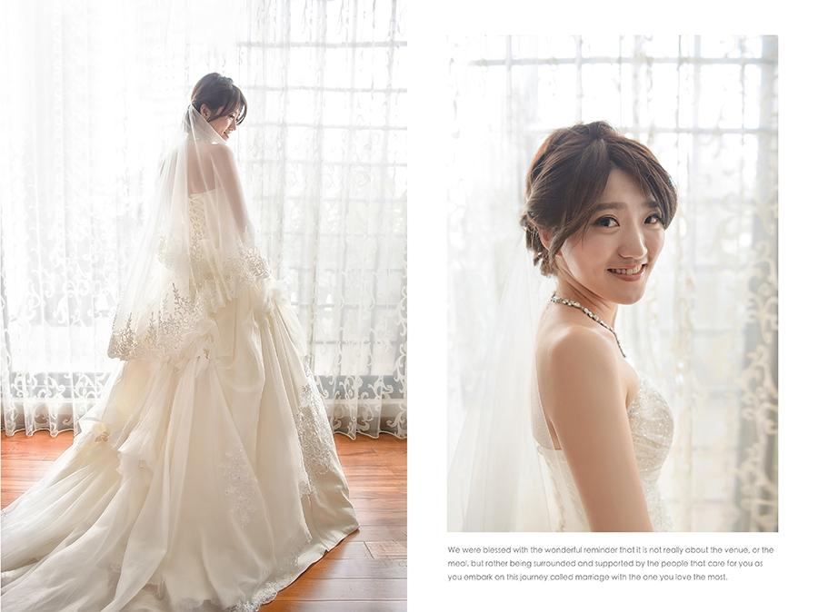 台北婚攝 婚攝 婚禮紀錄 潮港城 JSTUDIO_0009