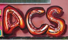 - (txmx 2) Tags: hamburg graffiti stpauli acs whitetagsrobottags whitetagsspamtags