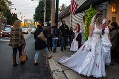 DSC_7162 (sph001) Tags: delawarerivertowns delawarerivertownschamberofcommerce lambertvillenewhopezombiewalk lambertvillezombiecrawl lambertvillezombiewalk newhopezombiecrawl newhopezombiewalk photographybystephenharris rivertownphotography zombiewalk zombiewalk2016