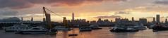 DSC01912_2 (Chris wwh) Tags: sunset   hk