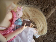 100_2568 (EilonwyG) Tags: bjd abjd luts kiddelf elfcherry