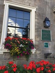 Hotel du Vin / Harrogate (TomChatt) Tags: england yorkshire harrogate ourhotel