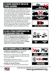 gco_syn_14_02 (GCO NON MERCI) Tags: arcos a355 autoroute autoroutepage alsace france grandest grandsprojetsinutilesetimposs cos contournementouestdestrasbourg gco gcononmerci vinci strasbourg gpii page