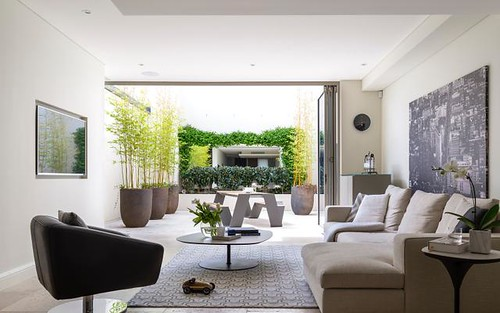 9 Underwood Street, Paddington NSW 2021