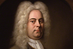Handel's <em>Oreste</em> musical highlight: 'Ah mia cara'