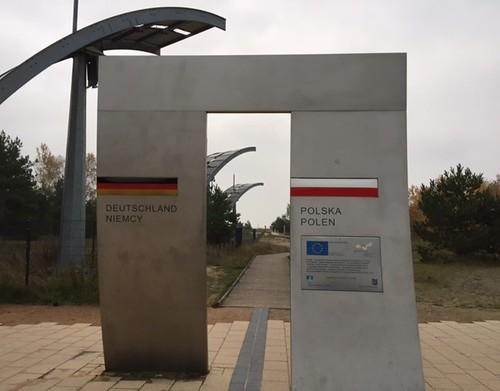 IMG_4860 , Niemcy - Polska