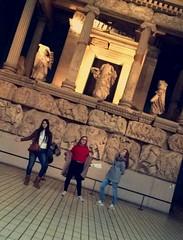 Selfie Londen Howest (9) (toerismeenrecreatiehowest) Tags: generatie20152016 howest toerismeenrecreatiemanagement studenten famtrip londen