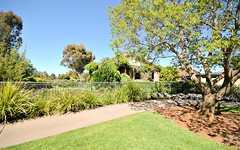 3/4 Clearwater Place, Dubbo NSW