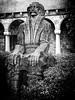 "20161012-0288-Edit (www.cjo.info) Tags: bw bulgaria europe europeanunion m43 m43mount microfourthirds museumofrevivalandconstituentassembly muzej""văzraždaneiučreditelnosăbranie"" nikcollection olympus olympusomdem10 panasonic panasonicleicadgsummilux25mmf14asph silverefexpro silverefexpro2 velikotarnovo velikotarnovoprovince westerneurope art blackwhite blackandwhite communism communistera digital man monochrome mouse people sculpture socialistsurrealism software statue surrealism technique ul""ivanvazov"" великотърново музей""възражданеиучредителносъбрание"" областвеликотърново ул""иванвазов"""