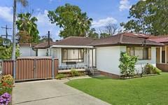 2 Stutt Street, Kings Park NSW
