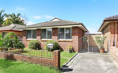 2/18 Grace Campbell Crescent, Hillsdale NSW