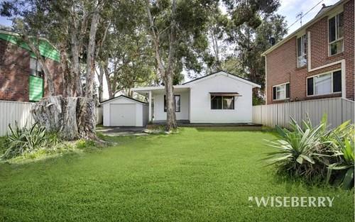 18 Emu Drive, San Remo NSW 2262