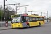 905137 474 (brossel 8260) Tags: belgique bus tec prives brabant wallon