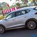 2017-Hyundai-Tucson-9