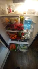 Anglų lietuvių žodynas. Žodis refrigerators reiškia šaldytuvai lietuviškai.
