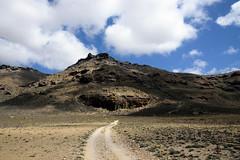 Dagub Cave entrance (Road to Hell) (indomitablemachine) Tags: dagub cave road socotra yemen hadhramautgovernorate ye